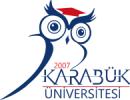 karabuk100