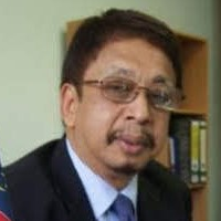 Dr. Shaya'a Othman