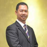 Assoc. Prof. Dr. Ahmad Jusoh