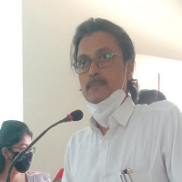 Prof. Dr. Avdhesh Jha