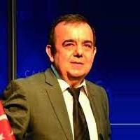 Prof. Dr. Mehmet Şahin