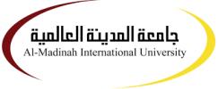 al_madinah
