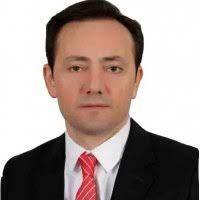 Prof. Dr. Cemal Zehir