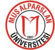 mus_alparslan