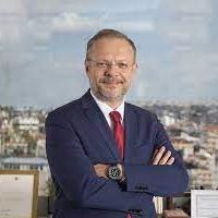 Dr. R. Ahmet Albayrak
